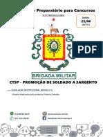 Legislacao Institucional - Modulo i - Roberto Donattopdf1