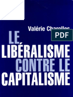 Libéralisme_contre_capitalisme