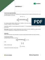 reforçoengenharia-física 2-1ª lei da termodinâmica I-2019-488e8e4515a3dc18299f6dc5b7b6e220