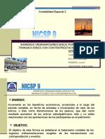 _Presentación1.ppt_