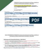 1.A_TALLER PLANEAM ESTRATEG_Esquema de Ejercicio_Articulacion de Planes y Planeam Inst (2)
