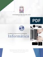 Medidas de Variabilidad - Datos Agrupados