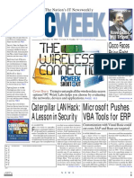PCWeek OCT19MB