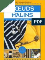 Noeuds_Malins