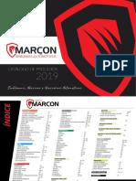 MARÇON - Catálogo 2019 completo com lançamentos JUN20 (1) (1)