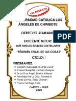 Actividad Nº 14_Régimen Legal de Las Cosas