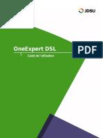 21148858r000_OneExpertDSL_UsersGuide