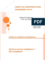 PAF_Competences_College_Lycee_2013