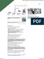 бордосская смесь - Поиск в Google