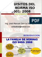 37988250-015-REQUISITOS-DEL-SGC-ISO-9001-2008