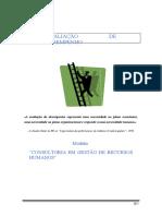 Manual AvaliacaoDesempenho