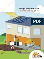 Epia Techno Leaflet Final French Web