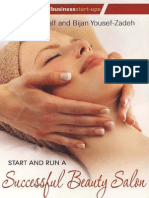 Start_and_Run_a_Successful_Beauty_Salon_-_A_Comprehensive_Guide_to_Managing_or_Acquiring_Your_Own_Salon