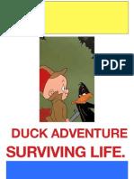Duck Adventure