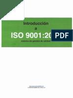 39763596-Introduccion-a-ISO-9001