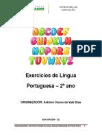 MATERIAL DE APOIO LP 2º (1).docx