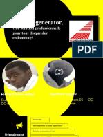 Expose Hdd Regenerator - Copie