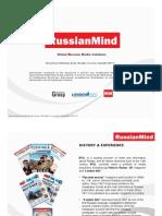Media_kit_RussianMind