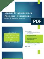 1.+Matrizes+do+Pensamento+-+Behaviorismo+-++a+busca+da+objetividade+e+o+laboratório+de+wundt+(pronto)