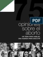 Libro75opiniones