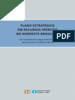 rel_plano_estrategico_recursos_hidricos