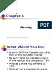 4-Planning