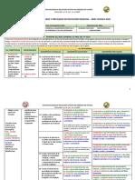 DESEMPEÑOS DE RELIGION ADAPTADOS Y PRECISADOS - ODEC CHOSICA 2020 (2)