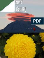 GettingAroundOurCountry~