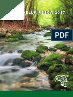 OPUSCOLO-INTRODUZIONE-ALLA-PESCA-2017_web