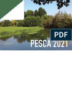 Pesca Provincia 2021 Completo