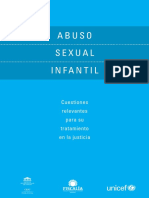 Abuso_sexual_infantil_justicia