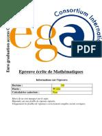 2017 04 03 EG Mathématiques