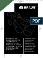 Braun_binocular_Instruction_Manual_17