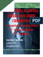 competencia_da_justica_federal_nos_crimes_ciberneticos