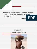 IBM MODULE1