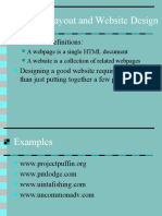guidelines_for_designing_a_web