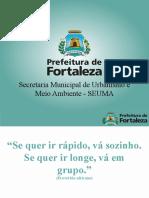 Educação ambiental apresentação Porto Freire 23-10