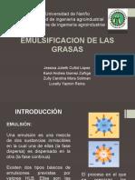 312326232-emulsificacion-lipidossssssssasaa