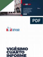 Vigésimo-Cuarto-Informe-Anual-de-la-Defensoría-del-Pueblo.-Enero-–-Diciembre-2020