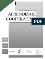 Lab-01-DOCUMENTACIÓN-APRENDIZAJE-COOPERATIVO