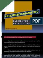 PREDIMENSIONAMIENTO-ESTRUCTURAL-1