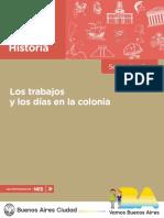 a3e627-406984-fg-cb-historia-2-los-trabajos-y-los-dias-en-la-colonia-docentes-pdf