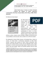 Dialnet FranciscoElinaldoTeixeiraOrgOEnsaioNoCinemaFormaca 7275159 (2)