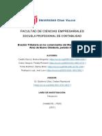 Castillo Garcia, Melina_Trabajo de Investigación_MIC_VIII