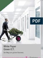 white-paper_de