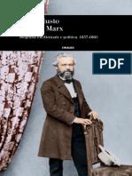 marcello-musto-karl-marx.-biografia-intellettuale-e-politica-1857-1883-2018