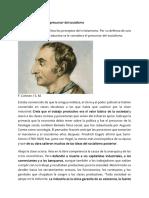 Los Precursores Saint-Comte.spencer (3)
