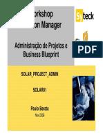 2-Workshop Sol Man Blueprint - Syteck - First Team 2008 11 - Pt