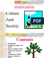 128d6culture+and+society