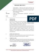 20210826_Exportacion (1)